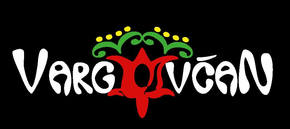 www.vargovcan.sk